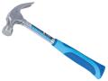 Claw Hammer 450g (16oz)