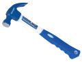 Claw Hammer Fibreglass Shaft 570g (20oz)