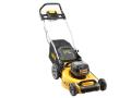 DCMW564RN XR Brushless Lawnmower 18V Bare Unit