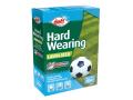 Hard Wearing Lawn Seed 500g