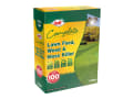 Complete Lawn Feed, Weed & Moss Killer 3.2kg