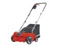 GC-SA 1231/1 Electric Lawn Scarifier/Aerator 1200W 240V