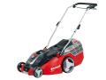 GE-CM 43Li Power X-Change Cordless Lawnmower 43cm 36V 2 x 18V 4.0Ah Li-ion