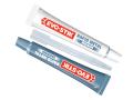 Epoxy Rapid Metal (5 Min.) 2 x 15ml Tubes
