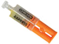 Epoxy Express (90 Sec.) Syringe 25ml