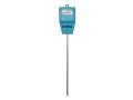 pH Meter 200mm Long Probe