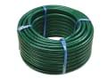 PVC Reinforced Hose 50m 12.5mm (1/2in) Diameter