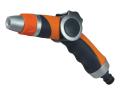 Plastic Adjustable Spray Gun