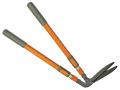 Samurai Telescopic Edging Shears 630-970mm (25-36in)