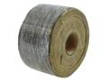Petro Anti-Corrosion Tape 75mm x 10m