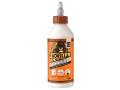Gorilla PVA Wood Glue 236ml