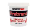 Fortafix Fire Cement 1kg