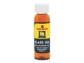 Slate Oil 100ml