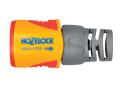 2055 AquaStop Plus Hose Connector for 12.5-15mm (1/2-5/8in) Hose