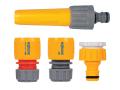 2352 Hose Nozzle & Threaded Tap Starter Set