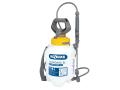4230 Standard Pressure Sprayer 5 litre