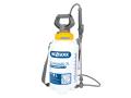 4231 Standard Pressure Sprayer 7 litre