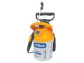4310 Pulsar Plus Pressure Sprayer 5 litre
