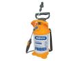4311 Pulsar Plus Pressure Sprayer 7 litre