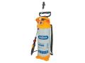 4312 Pulsar Plus Pressure Sprayer 12 litre