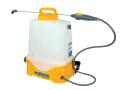 Pulsar Electric Pressure Sprayer 15 litre