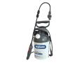5310 Pulsar Viton® Pressure Sprayer 5 litre