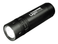 Rechargeable LED Pocket Torch 120 lumens