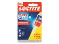Super Glue Liquid, Precision Bottle 5g + 50% Free