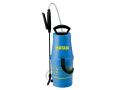 Style 7 Sprayer 5 litre