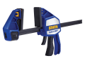 Xtreme Pressure Clamp 300mm (12in)