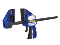 Xtreme Pressure Clamp 450mm (18in)
