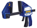Xtreme Pressure Clamp 150mm (6in)