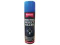 Insectrol - Insect Killer Spray Aerosol 250ml