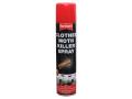 Clothes Moth Killer Spray 300ml
