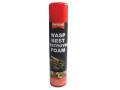 Wasp Nest Destroy Foam Aerosol 300ml