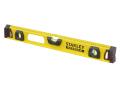 FatMax® I-Beam Level 3 Vial 120cm