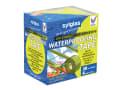 Original Waterproofing Tape 75mm x 4m