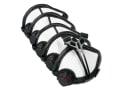 AIR STEALTH Lite Pro FFP3 R D Reusable Filter & Frame (Pack 5)