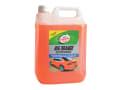 Big Orange Autoshampoo 5 litre