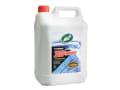 Zip Wax Car Wash & Wax 5 litre