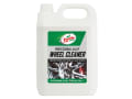 Professional Alloy Wheel Cleaner 5 litre