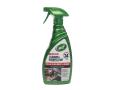 MP24 Multi-Purpose Cleaner & Disinfectant