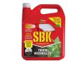 SBK Brushwood Killer Ready To Use 4 litre