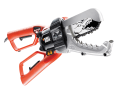 GK 1000 Alligator Powered Lopper 550W 240V