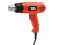 KX1650 Heat Gun 1750W 240V