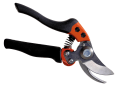 PXR-M2 ERGO™ Medium Bypass Secateurs with Rotating Handle