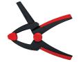 XV5-100 VarioClippix XV Spring Clamp 100mm