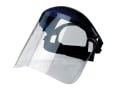 BL-20 Face Shield