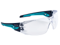 SILEX Safety Glasses - Clear