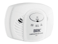 CO4000EN Carbon Monoxide Alarm - AA Batteries